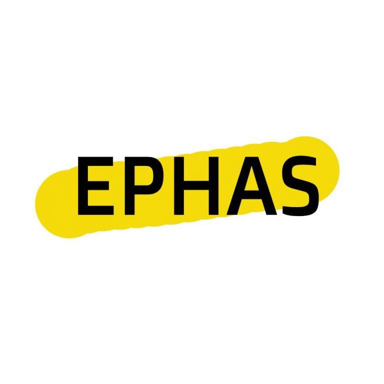 ephas