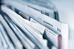 How to Get Free Press Releases for Your Australian Small Business