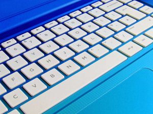 Five Great Reasons for Outsourcing Your IT Needs
