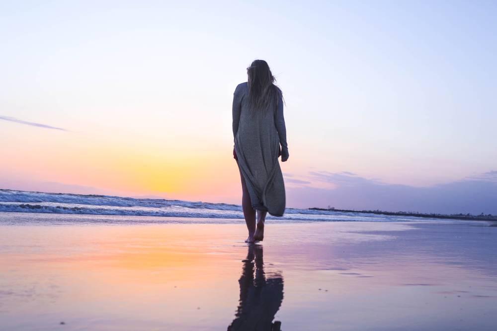 9 Great Mindfulness Exercises