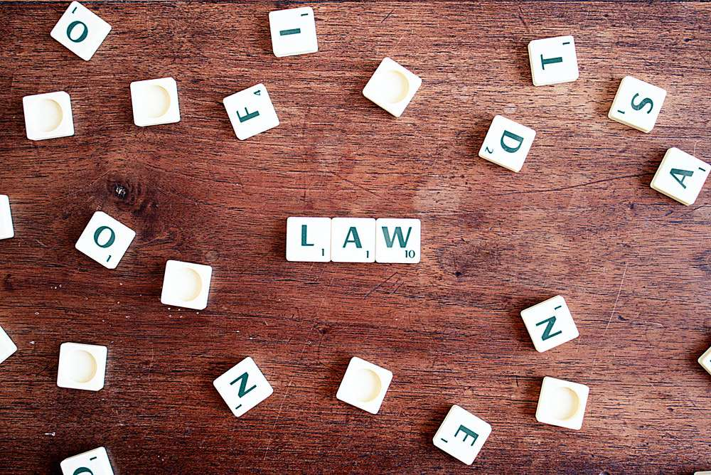 Litigation lawyers in Australia
