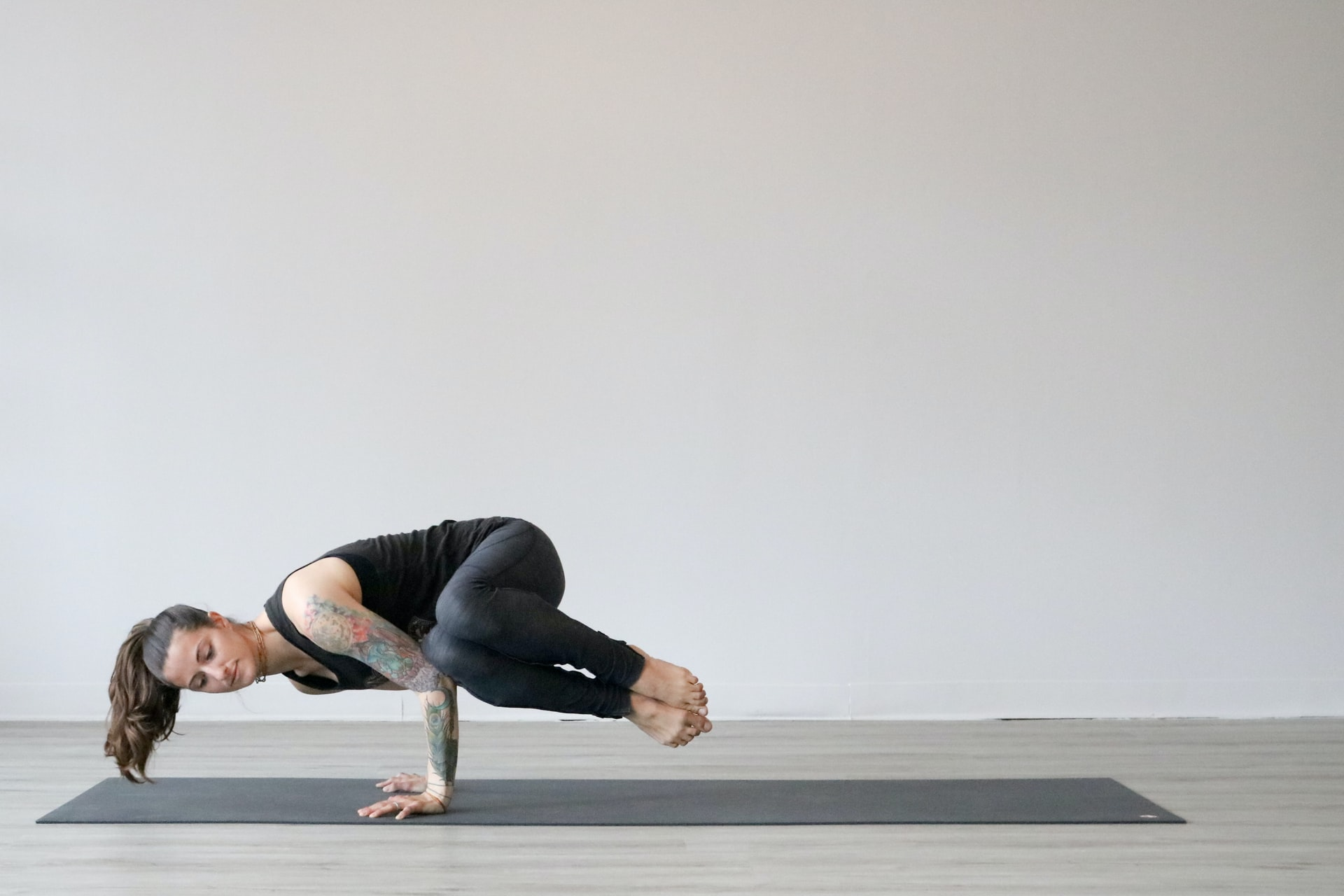 fitness self-evaluation