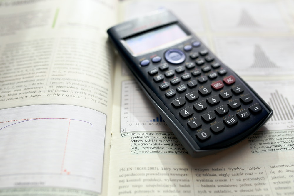 financial literacy is very important for every Australian
