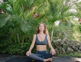 guide to mindfulness and mindful meditation