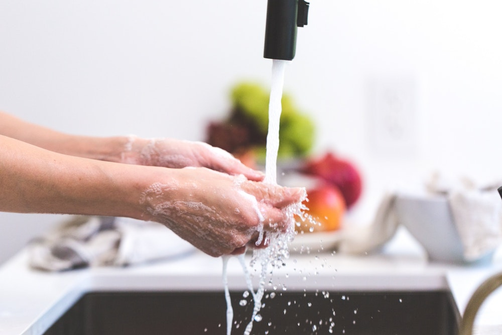 Fantastic Ways to Save You Time in the Kitchen