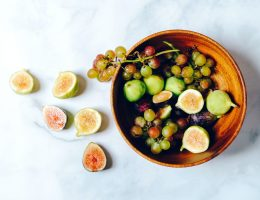 What is the intermittent fasting diet?