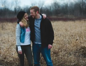 The Do's And Don't's Of Dating While Newly Divorced