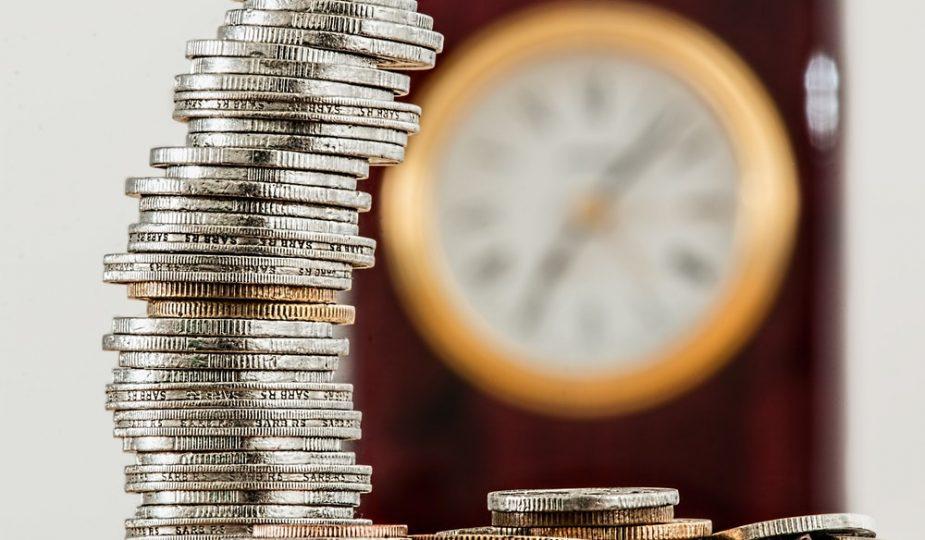 smarter investing tips