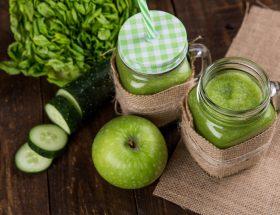 best juice fasting plans