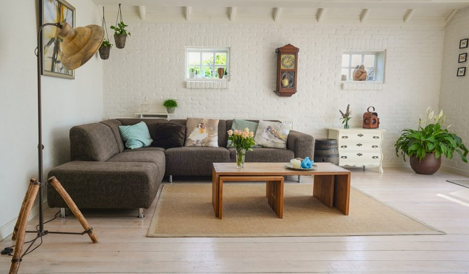 6 Home Renovations That Will Add Value to Your Home