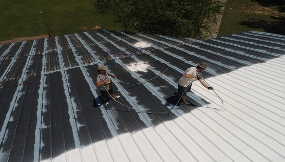 Pick Your Best: Different Roofing Materials for Distinct Climates