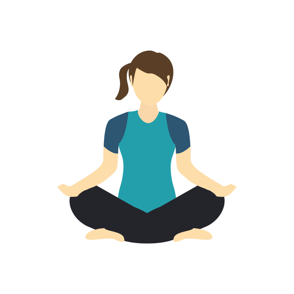 Guide to How to Meditate for Relaxation