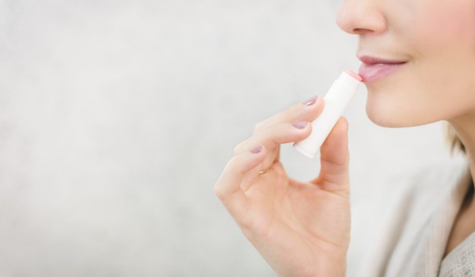 10 Best Skincare Tips that You Must Try at Home
