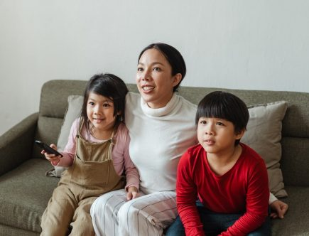 Essential Tips and Skills to Ensure Co-Parenting Success