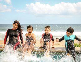 better budgeting for Australian families