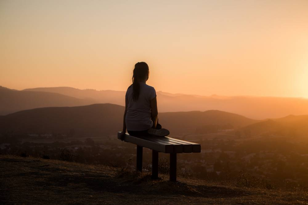 How to Meditate for Relaxation - Everything You Need to Know