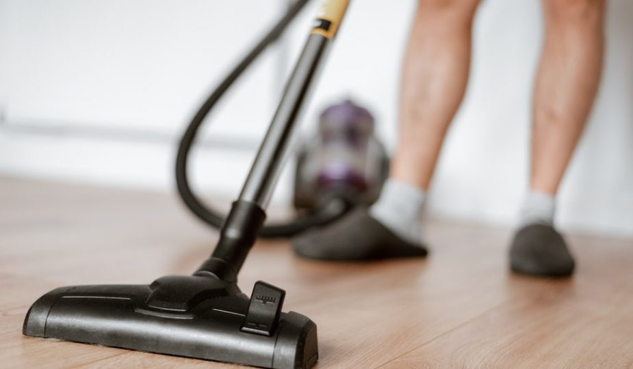 Factors to Consider Before Buying a Vacuum Cleaner