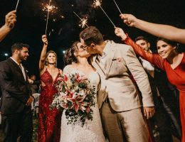 How to Choose a Top Wedding Photographer for Your Special Day