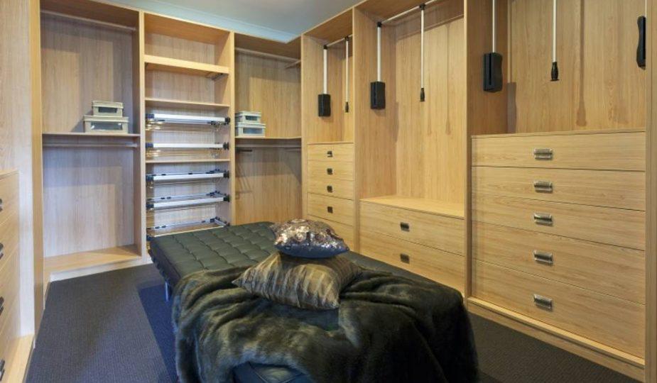sliding cupboard doors