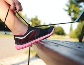Pre-Diabetes and Preventing Its Progression