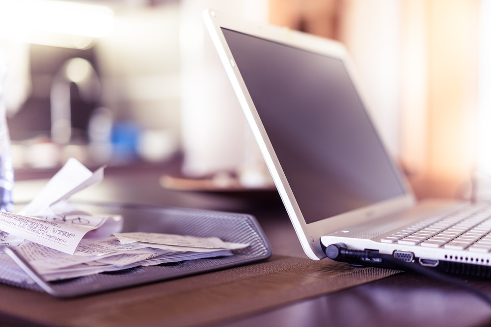 A Small Business' Guide to Australian Tax Obligations