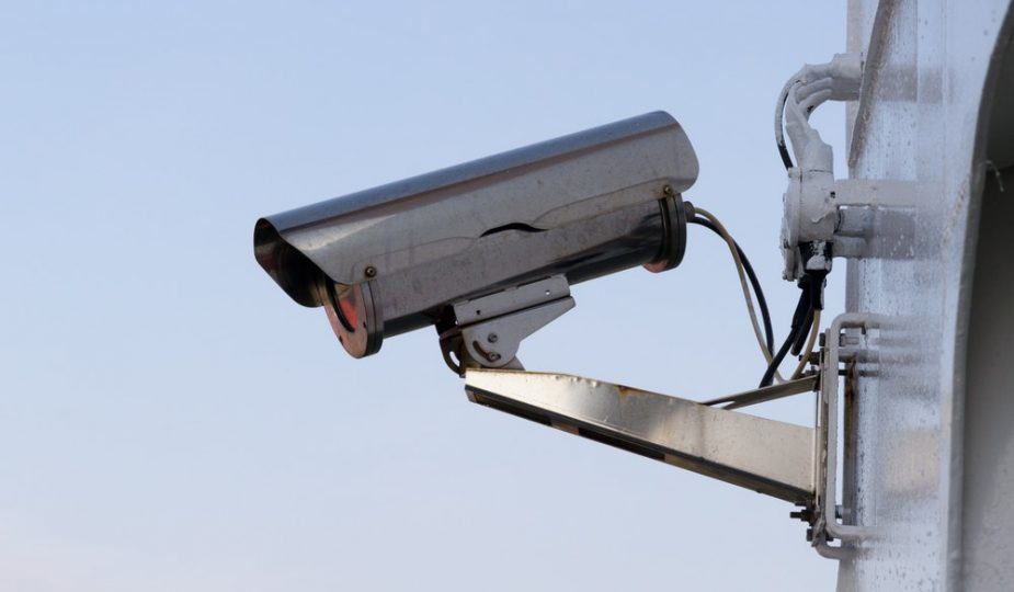 Importance of Security Camera Systems