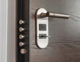 8 Inexpensive Tips to Secure Your Home From Intruders