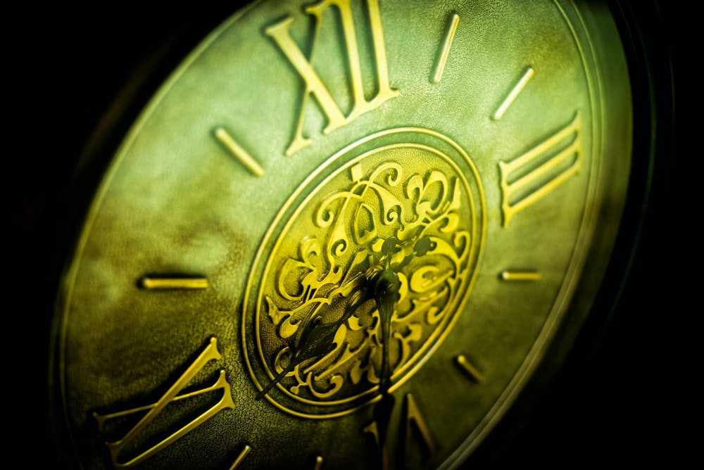 Tips on Buying Authentic Grandfather Clocks in Australia