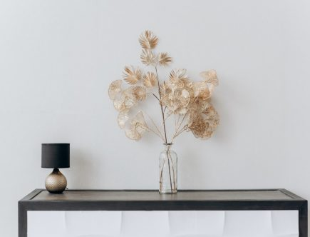 Beginner's Guide to Minimalism: Everything You Need to Know