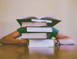 10 Magical Tips to Pass the Toughest Exam