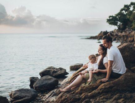 8 Financial Steps Every Australian Family Should Take