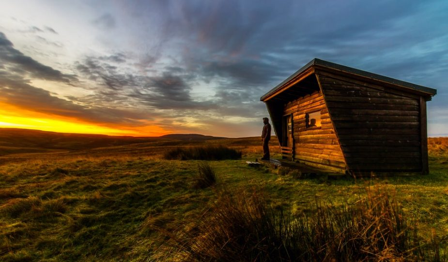 Why Tiny Houses Have Become So Big in Australia