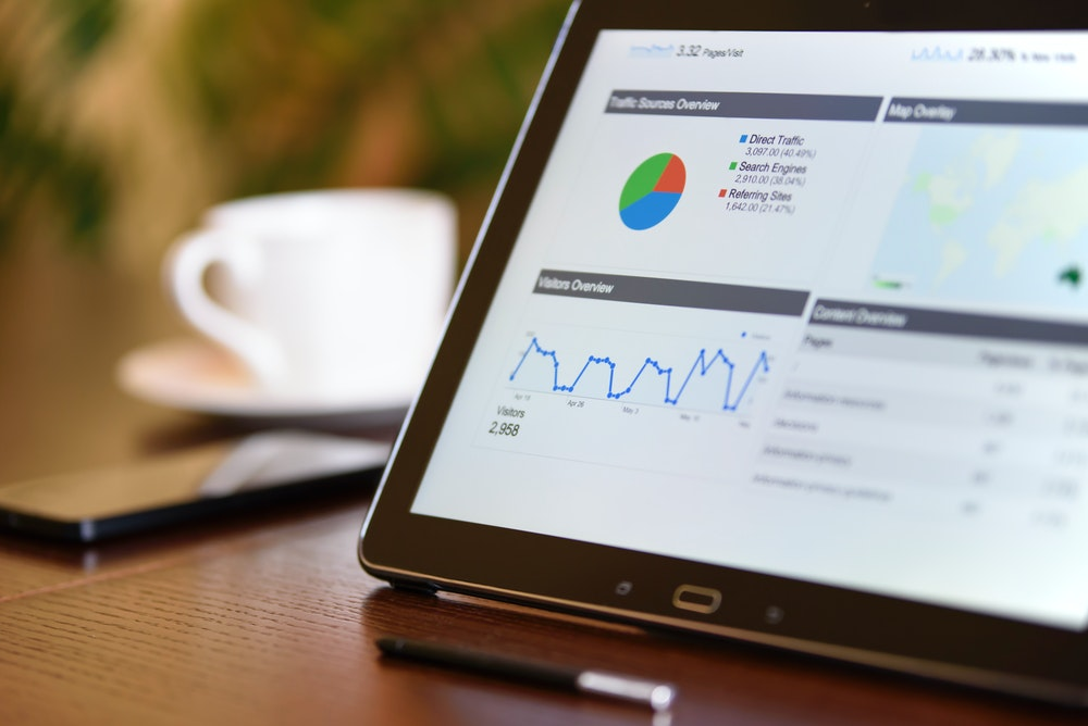 6 Essential Tips to Rank Your Site in Australia