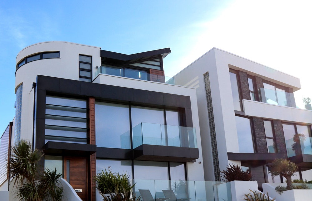 Strategies that Top Townhouse Developers use