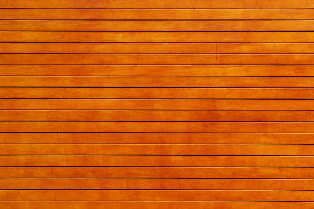 Benefits of Timber Cladding for Australian Homes
